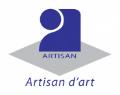 Le Presse Papier Artisan d'Art