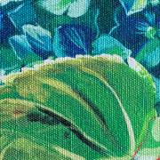 Photo du papier intissé texturé lin
