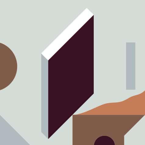 nelio 1 papier peint le presse papier. Black Bedroom Furniture Sets. Home Design Ideas