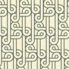 flamingo rémi casado papier peint décoration personnalisation murs intérieur le presse papier