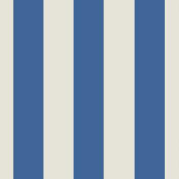 papier peint design à bandes