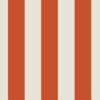 papier peint vintage rouge