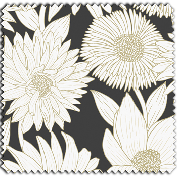 textile le presse papier velours et toile