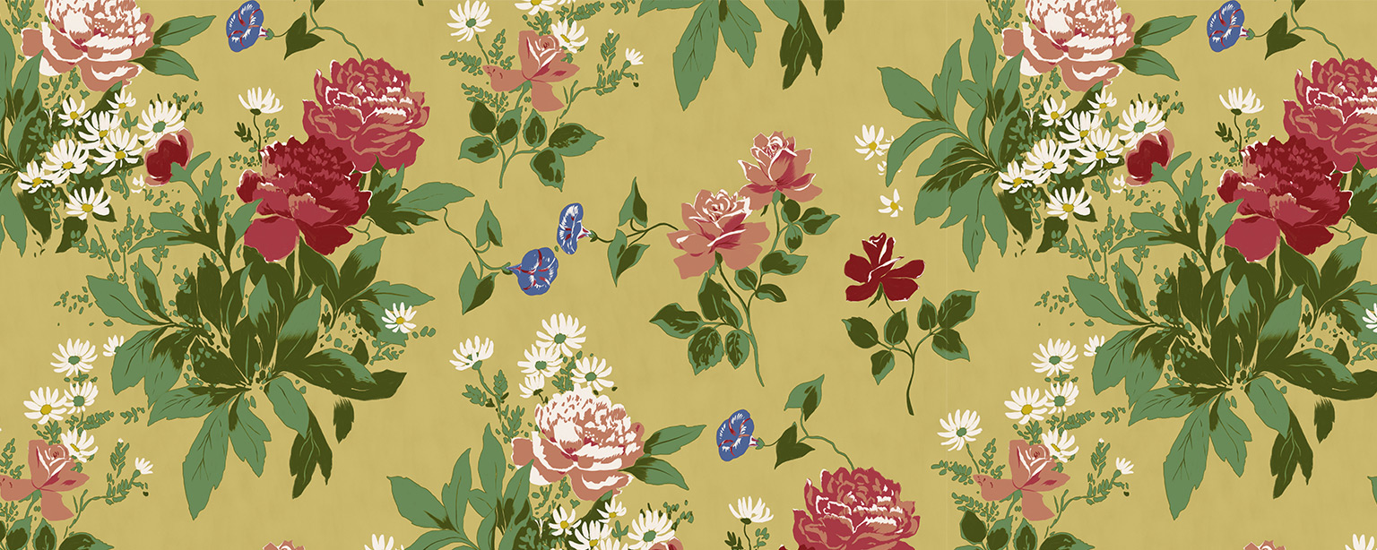 wallpaper made in france